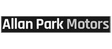 ALLAN PARK MOTORS