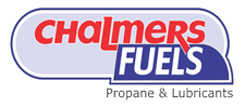 CHALMERS FUELS