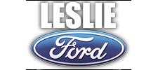 Leslie Ford Motors