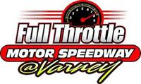 Full Throttle Motor Speedway Varney Ontario