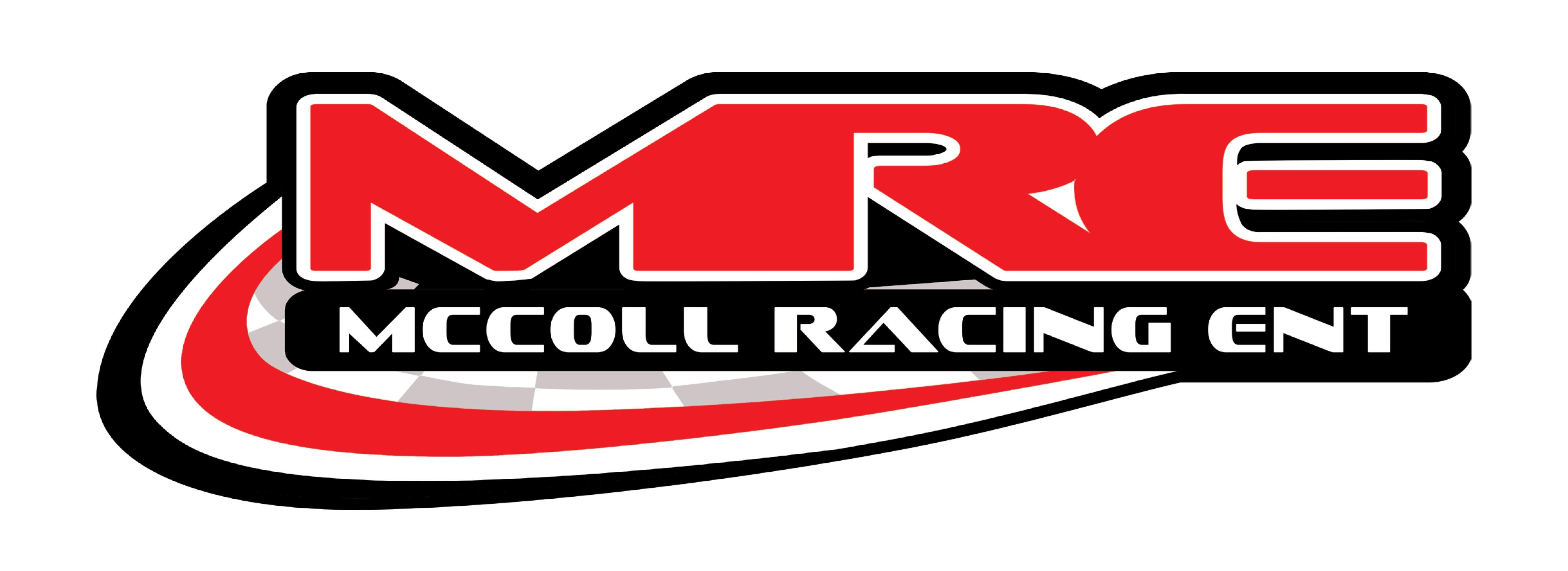 McColl Racing